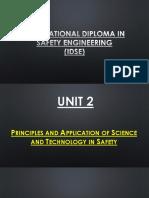 Copy-of-IDSE-Unit-2-E5