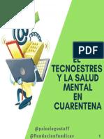 EL TECNOESTRES (1).pdf