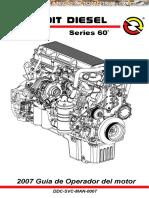 Manual_mecanica_automotriz_detroit_diesel ddec VI.pdf