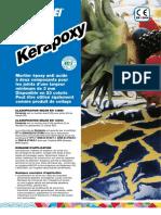 141-kerapoxy-fr.pdf
