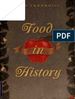 Food in History.pdf