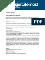API1 - Consigna.pdf
