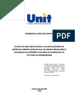 PASS Metodologia Científica17052020