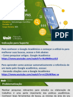 PAS_Metodologia Científica_REC