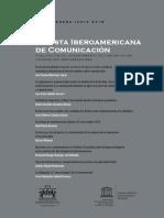 Periodismo deportivo y futbol. Una mirada desde la literatura académica.pdf