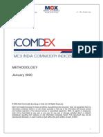 mcx-icomdex_methodology-document_jan-2020
