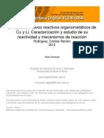 Tesis_5479_Rodriguez.pdf