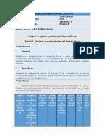 PLANEACIÓN DIDÁCTICA DEL DOCENT1