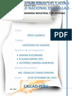 332028607-FICO-Viscosidad-Final