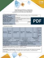 Guía para el uso de Recursos Educativos - Tutorial - Como hacer Una entrevista.doc