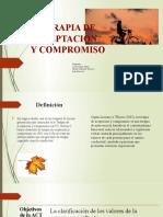 ACT 100619 Editado.pptx