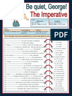 2-TALLER IMPERATIVES LESSON 2 (1).pdf