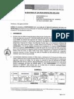 631_20200508175528 (1).pdf