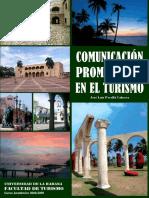 COMUNICACION PROMOCIONAL_libro de texto.pdf