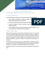 Unidad2 (1).pdf