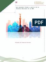pdf_contenido descargable_NEM.pdf