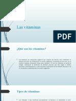 Las vitaminas.pptx
