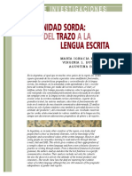 31_01_Massone.pdf