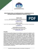 43484_7000000900_04-20-2020_153704_pm_Planificacion_de_Arquitectura_de_la_Informacion_2.pdf