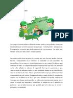 Policias y ladrones v2.docx