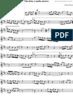 [superpartituras.com.br]-nao-deixe-o-samba-morrer-v-2.pdf