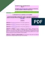d_1140_03.doc