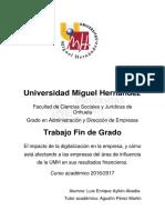 TFG Ayllón Abadía, Luis Enrique_2