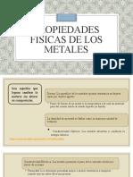 PROPIEDADES-FISICAS-DE-LOS-METALES