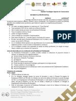 Guia  Residencias Profesionales.docx