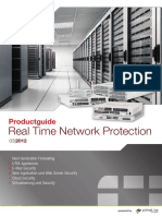 fortinet-fortigate-fortimail-fortimanager-product-guide.pdf