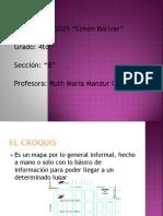 croquisyplanocrt23-05-2014-140712172634-phpapp01.pdf
