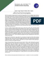 GerweJ_et_al El Abra.pdf