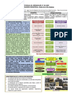 2da. SESION APRENDIZAJE  4 GRADO CC.SS. 12-5-2020.docx
