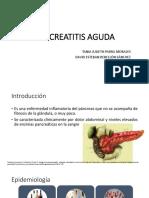 pancreatitis-161215021110