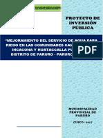 PIP RIEGO EVY FINAL DIC17@.pdf