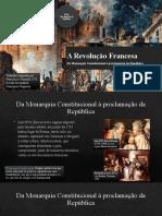 A Revolução Francesa 2.pptx