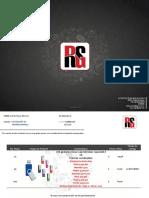 Cotización DGRS-Varios Promos-Lic Karen Ceballos ELECSA 061117.pdf