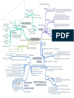 SEGURIDADE_SOCIAL.pdf