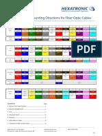 28701-fgb101254_color-codes