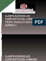 b92a67_11-quimica-clasificacion-de-los-compuestos-del-carbono (2)