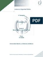 SCRI2_U3_CN.pdf