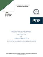 Ghid-de-licenta-disertatie-stiintele-educatiei--2020 (4) (3)