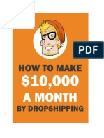 How-to-Make-10K-A-Month-With-Dropshipping-Ebook.pdf