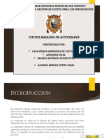 COSTOS ABC.pptx