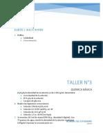 QB08_Taller_III