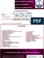 GESTION DEL PROYECTO2.pptx