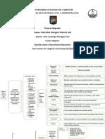 especificaciones y hojas tecnicas del Proyecto.docx