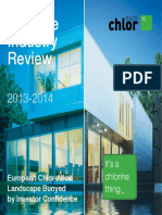 annual_report_2014_full_final