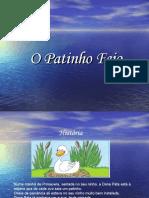 opatinhofeio-1224011844201220-9