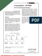 EB99-006_NC[1].pdf